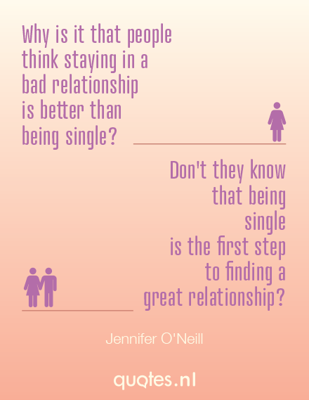 Jennifer O'Neil Quote